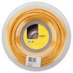 naciąg tenisowy LUXILON 4G / WRZ990141