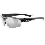 okulary do biegania UVEX SPORTSTYLE 216 / S5308832216