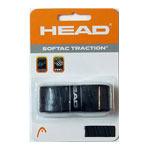 owijka tenisowa HEAD SOFTAC TRACTION / TOH-019
