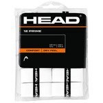 owijki tenisowe HEAD PRIME 12 PCS PACK / 285485