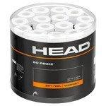 owijki tenisowe HEAD PRIME X60 / 285505