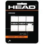 owijki tenisowe HEAD PRIME x3 / 285475