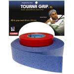 owijki tenisowe TOURNA GRIP XL 2x15szt