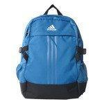 plecak sportowy ADIDAS BACKPACK POWER III / AY5091