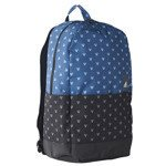 plecak sportowy ADIDAS CLASSIC GRAPHIC 4 BACKPACK / S99863