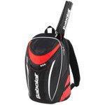 plecak tenisowy BABOLAT BACKPACK CLUB / 753023-104