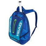 plecak tenisowy HEAD TOUR TEAM BACKPACK / 283477 BLBL