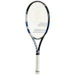 rakieta tenisowa BABOLAT PURE DRIVE 107 / 101237