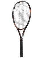 rakieta tenisowa HEAD GRAPHENE XT PRESTIGE PWR / 231016