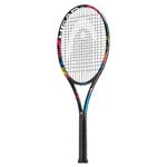 rakieta tenisowa HEAD GRAPHENE XT RADICAL MP LTD / 232307