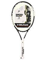 rakieta tenisowa HEAD GRAPHENE XT SPEED S / 230635