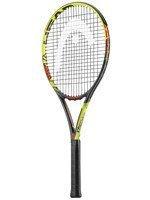 rakieta tenisowa HEAD IG CHALLENGE MP / 233526