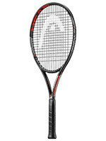 rakieta tenisowa HEAD IG CHALLENGE PRO / 232407