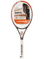 rakieta tenisowa HEAD YOUTEK GRAPHENE RADICAL REV / 230544