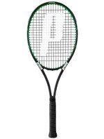 rakieta tenisowa PRINCE TEXTREME TOUR 95 / 7T40M505