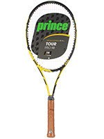 rakieta tenisowa PRINCE TOUR PRO 98
