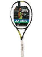 rakieta tenisowa YONEX EZONE AI 100 LITE / EZALYX