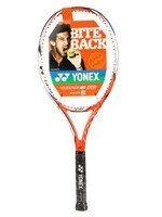 rakieta tenisowa YONEX VCORE SI 100 300g