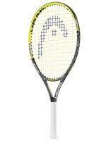 rakieta tenisowa junior HEAD NOVAK 23 / 234416