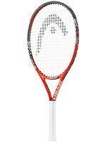 rakieta tenisowa junior HEAD NOVAK 25 / 233607