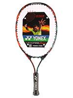 rakieta tenisowa juniorksa YONEX VCORE JR 21 / VCJ21