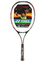 rakieta tenisowa juniorksa YONEX VCORE JR 25 / VCJ25