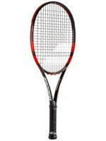 rakieta tenisowa juniorska BABOLAT  PURE STRIKE  JR26 / 140158 131887