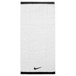 ręcznik sportowy NIKE FUNDAMENTAL TOWEL 38x80cm / NET17101MD