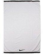 ręcznik sportowy NIKE SPORT TOWEL 60x120cm / NET17101LG