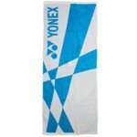ręcznik sportowy YONEX SPORTS TOWEL / AC1103EX BLUE