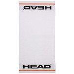 ręcznik tenisowy HEAD TOWEL LARGE / 287772