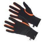 rękawiczki do biegania ASICS BASIC PERFORMANCE GLOVES / 134927-6002