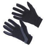 rękawiczki do biegania NEWLINE THERMAL GLOVES / 90877-060