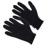 rękawiczki do biegania męskie ADIDAS CLIMAWARM GLOVES / G70625
