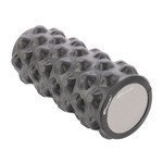 roller do fitness SPOKEY ROLL 2IN1 33 cm / 838333