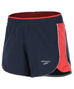 spodenki do biegania damskie BROOKS EPIPHANY 3,5'' STRETCH SHORT III / 220655400