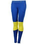 spodnie do biegania Stella McCartney ADIDAS RUN PERFORMANCE TIGHT / G88935