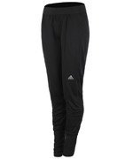 spodnie do biegania damskie ADIDAS SEQUENCIALS CLIMAHEAT TRACK PANTS / F93709