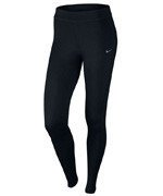 spodnie do biegania damskie NIKE THERMAL TIGHT / 686923-010