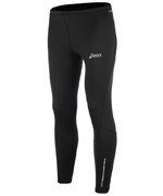 spodnie do biegania męskie ASICS ESSENTIAL WINTER TIGHT / 114511-0904