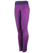 spodnie sportowe damskie ADIDAS BASICS LONG TIGHT / AY6228