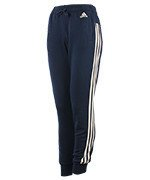 spodnie sportowe damskie ADIDAS ESSENTIALS 3S PANT / S97112