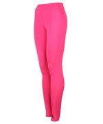 spodnie sportowe damskie ADIDAS LONG TIGHT / AJ5033