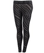 spodnie sportowe damskie ASICS BASE GPX 7/8 TIGHT / 143614-0904