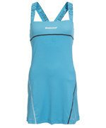 sukienka tenisowa BABOLAT DRESS MATCH PERFORMANCE / 41S1519-111