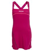 sukienka tenisowa BABOLAT DRESS MATCH PERFORMANCE / 41S1519-127