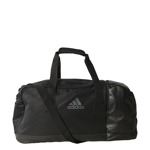 torba sportowa ADIDAS 3S PERFORMANCE MEDIUM TEAM BAG / AJ9993