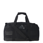 torba sportowa ADIDAS 3S PERFORMANCE SMALL TEAM BAG / AJ9997