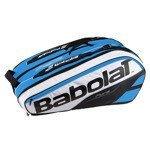 torba tenisowa BABOLAT PURE X12 / 150912, 751133-148