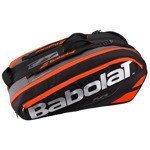 torba tenisowa BABOLAT PURE X12 / 150913, 751133-189